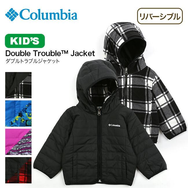 93ba926c3a13c 楽天市場 コロンビア ダブルトラブルジャケット Columbia Double ...