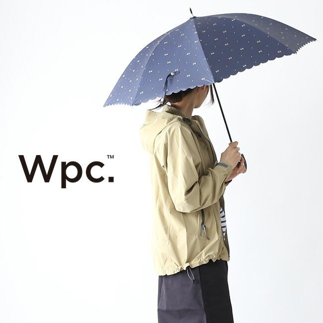 w.p.c