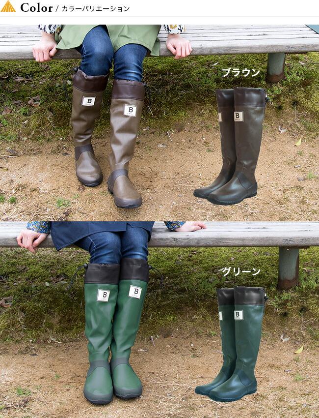 日本野鳥の会