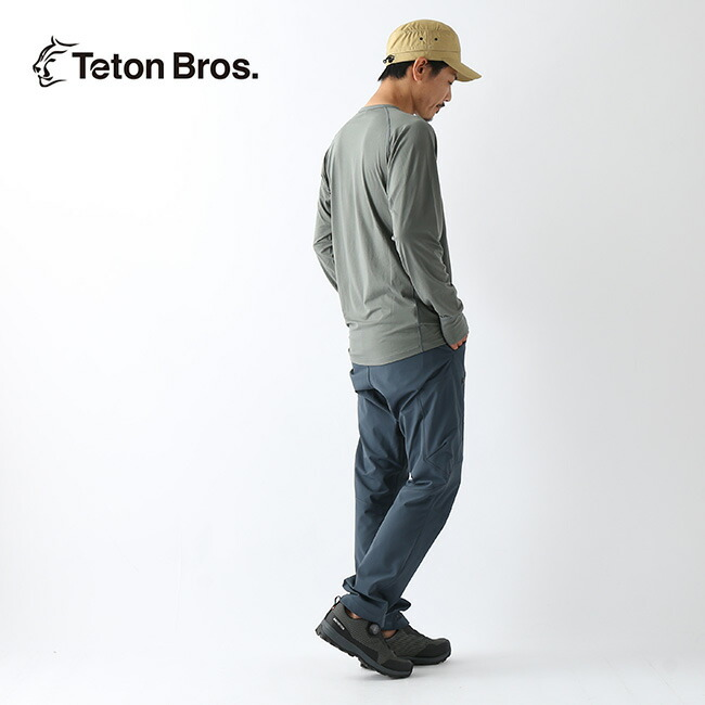 TetonBros