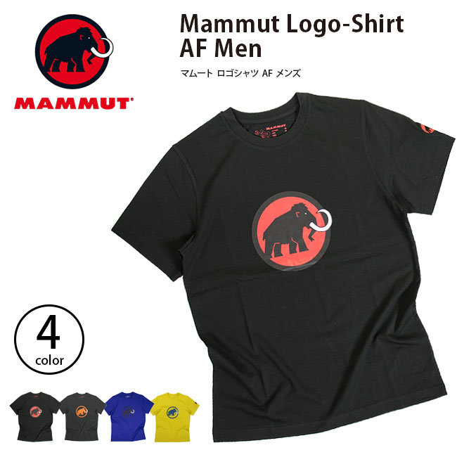 a719010840 OutdoorStyle Sunday Mountain: < 2015 spring summer &gt; Mamut ...