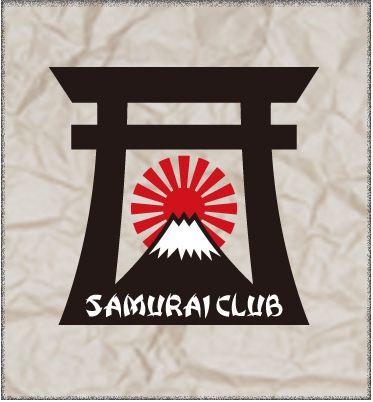 SAMURI CLUB