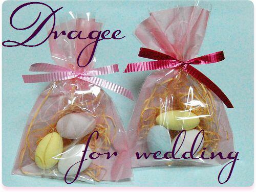 結婚式 ウェディング(ウエディング)引き出物・プチギフト・ウェディンググッズの激安販売