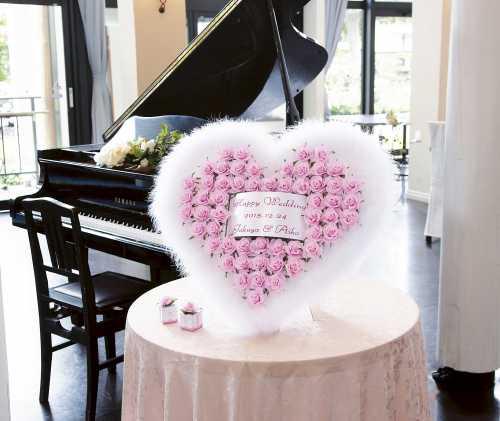 結婚式プチギフト・引き出物・ウェルカムプチギフト・送迎(お見送り)ギフト・ウェディング・ウエディング