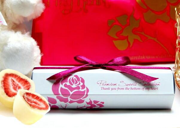 人気バレンタインチョコ・義理チョコ・ばらまきチョコ