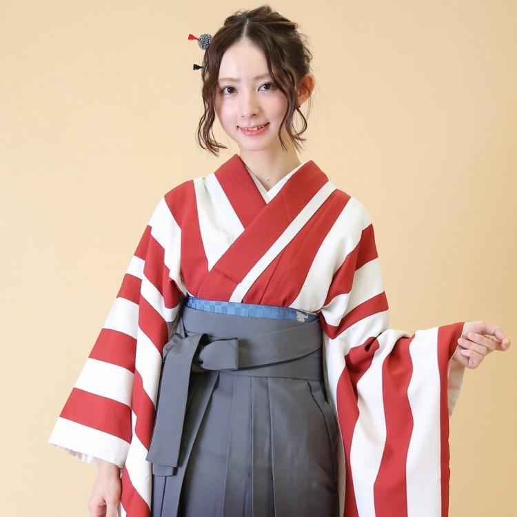 ■レンタル専門店カプリ-卒業式・成人式・結婚式・宅配レンタル・振袖・袴・二尺袖着物・フルセット