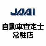 raku_blog38_14.jpg