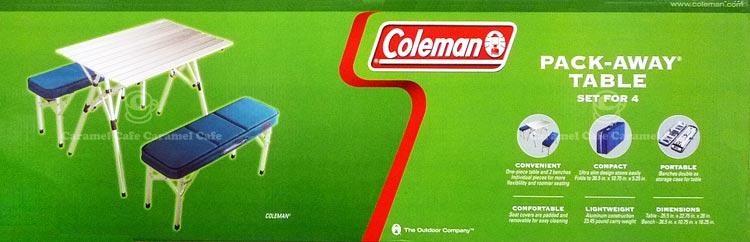 caramelcafe | Rakuten Global Market: FOLDING TABLE ☆ folding table ...