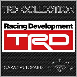 TRDコレクション