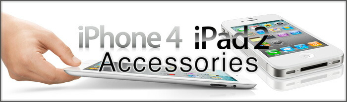 iPhone4iPad2
