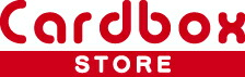 cardbox store