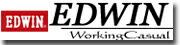 エドウインワークウェア