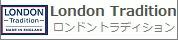 Londontradition