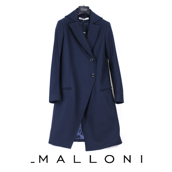 MALLONI
