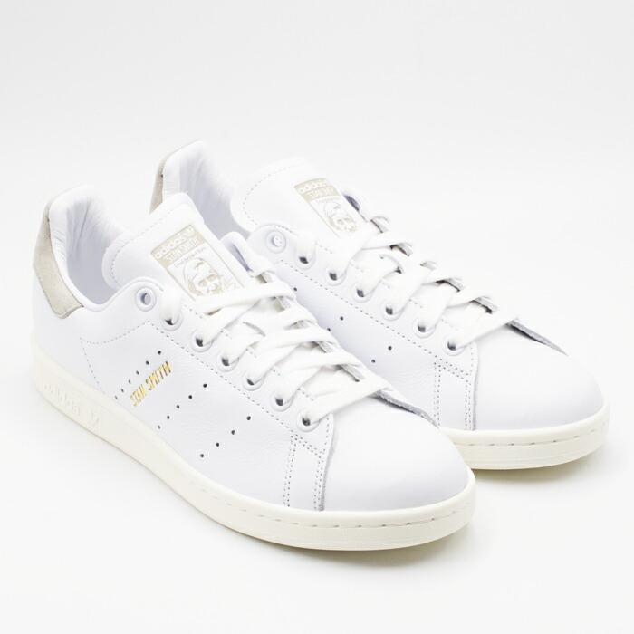 adidas originals スタンスミス STAN SMITH BZ0460