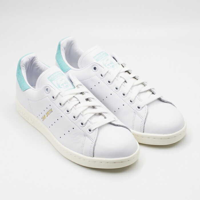 adidas originals スタンスミス STAN SMITH BZ0461