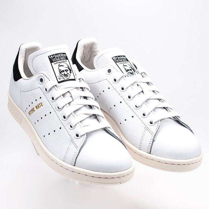 adidas originals スタンスミス STAN SMITH S75076