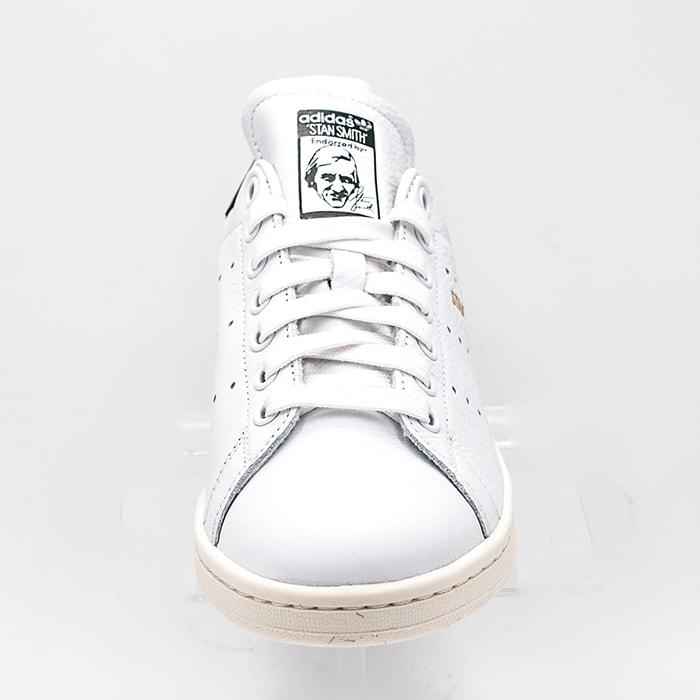 adidas s75076
