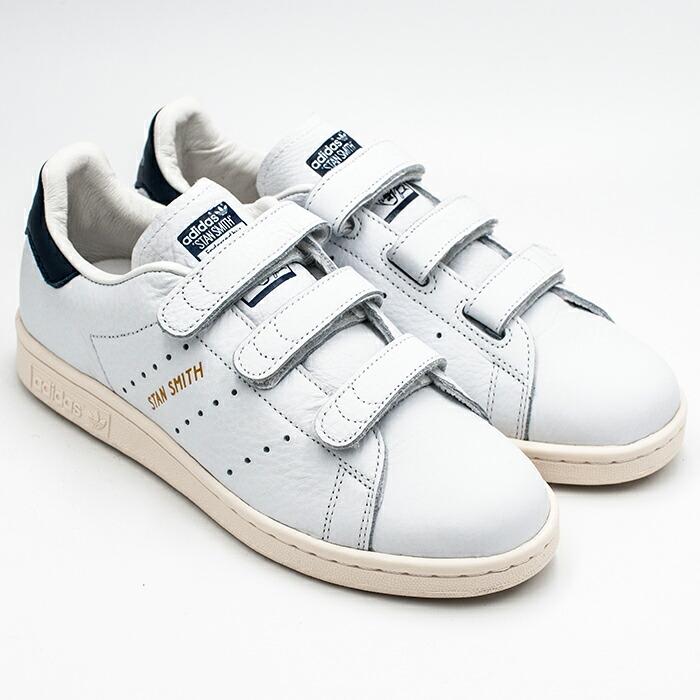 adidas originals スタンスミス STAN SMITH CFBY9191