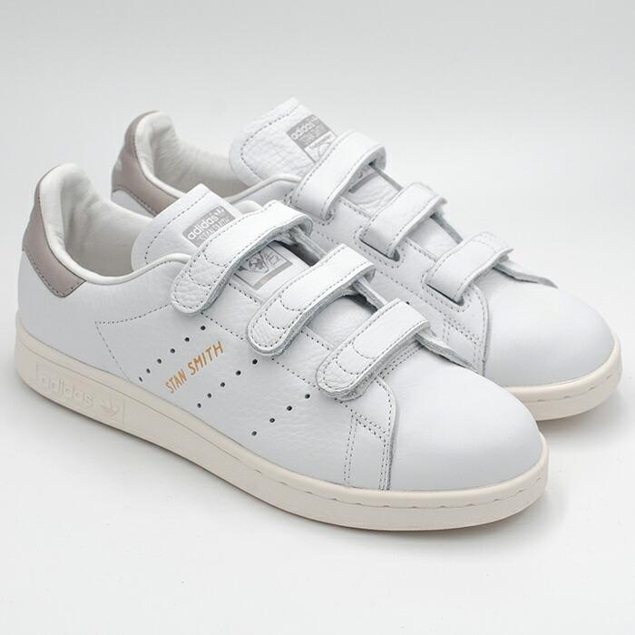 adidas originals スタンスミス STAN SMITH CFBY9192