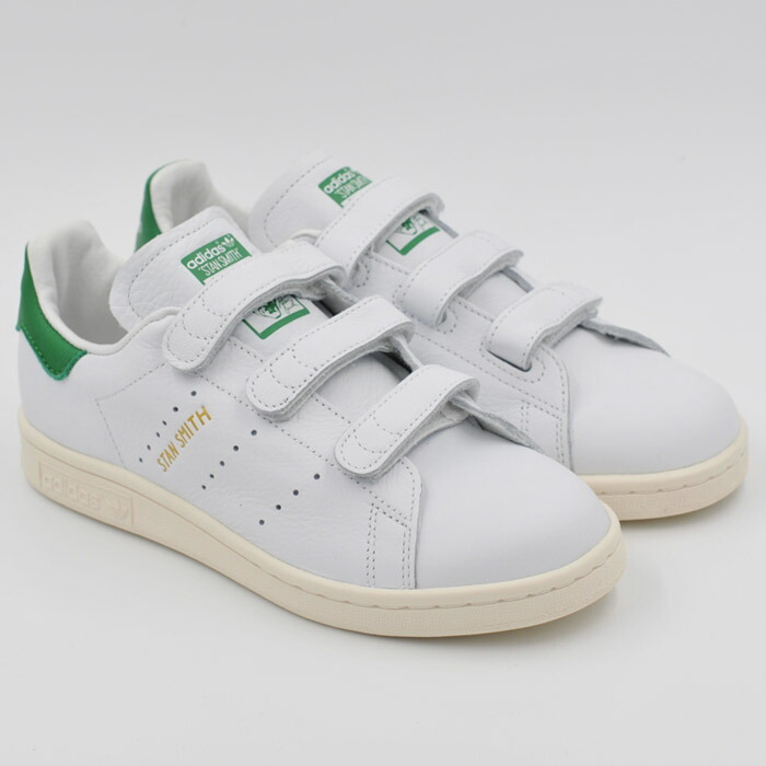 adidas originals スタンスミス STAN SMITH CF AQ3191
