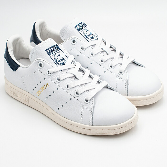 adidas originals スタンスミス STAN SMITH AQ4651