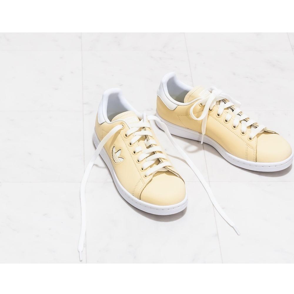adidas bd7438