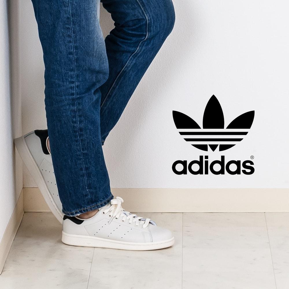 adidas b37897