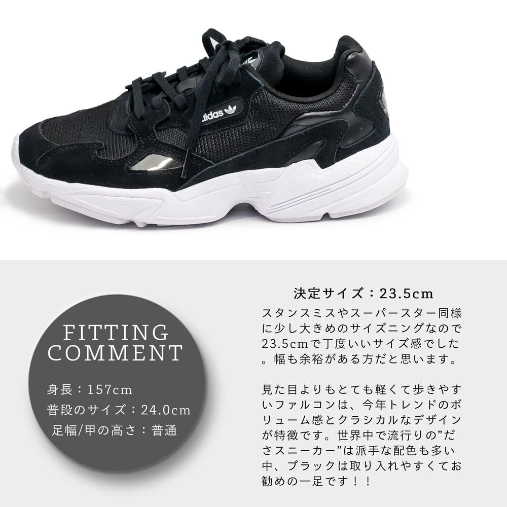 adidas b28129