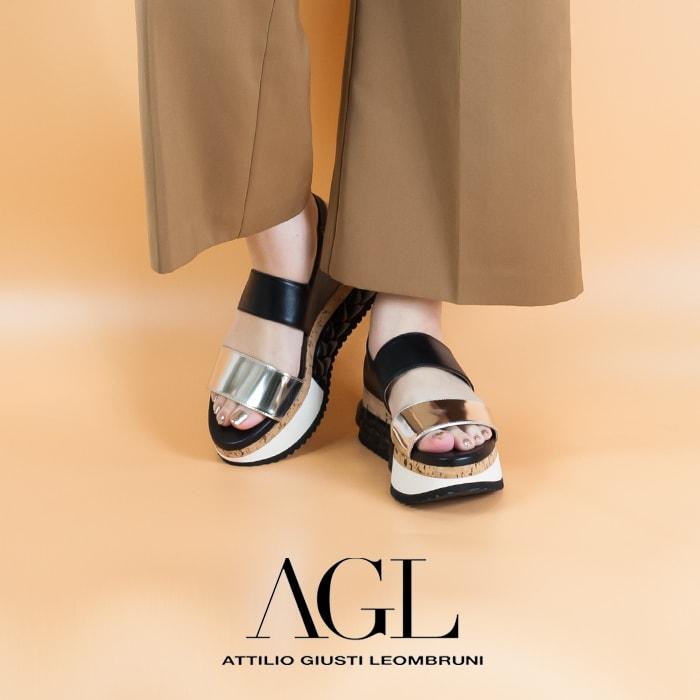 AGL[アッティリオ ジュスティ レオンブル]