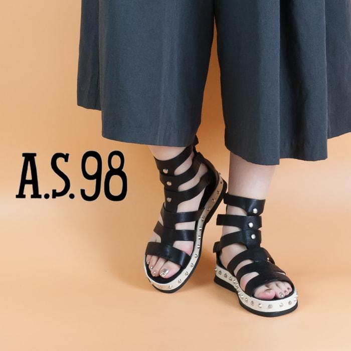 A.S.98[エアーステップ98]