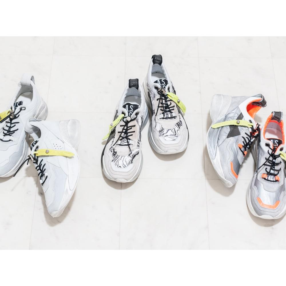 adidas originals スタンスミス STAN SMITH S75075