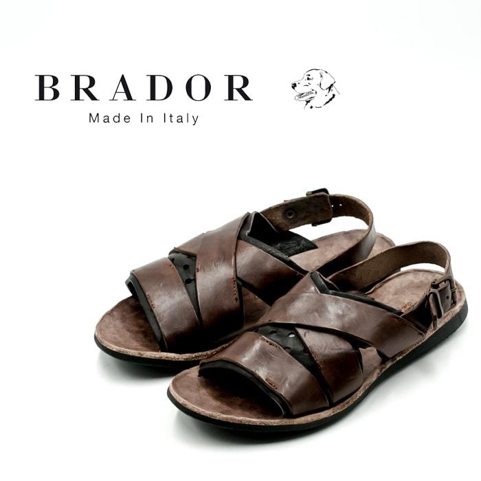 BRADOR[ブラドール]