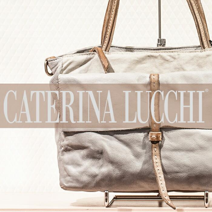 CATERINA LUCCHI カトリーナルッチ l5063