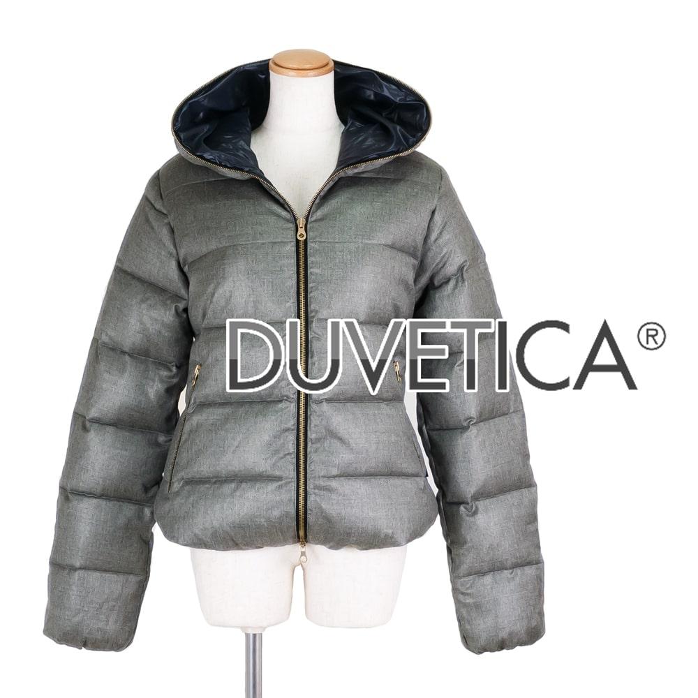 duvetica thiadue