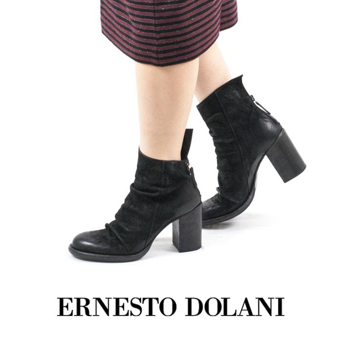 エルネスト ドラーニ ERNESTO DOLANI 3327