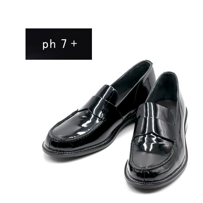 ピアッカセッテ PH7+ 3120001