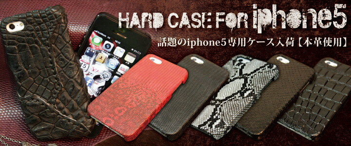 iphone5/4/4sケース
