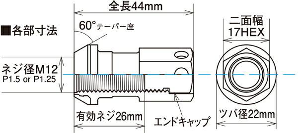 r40_ico_zu.jpg