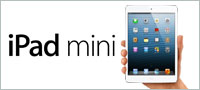 1位 iPad mini 16gb wifiモデル