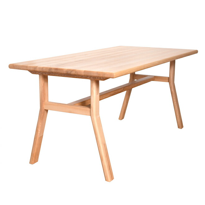NSW Dining Table