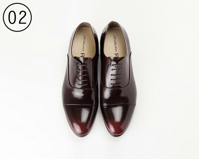 ビジネスシューズ 革靴