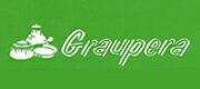 スペインのカスエラ Graupera社