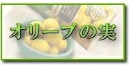 オリーブの実