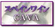 スペインワイン&CAVA