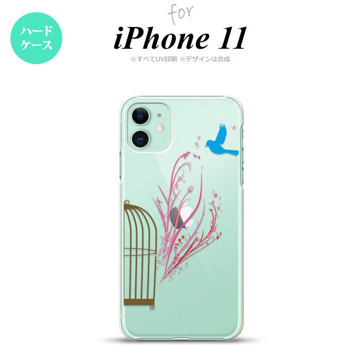 iPhone11 スマートフォンカバー