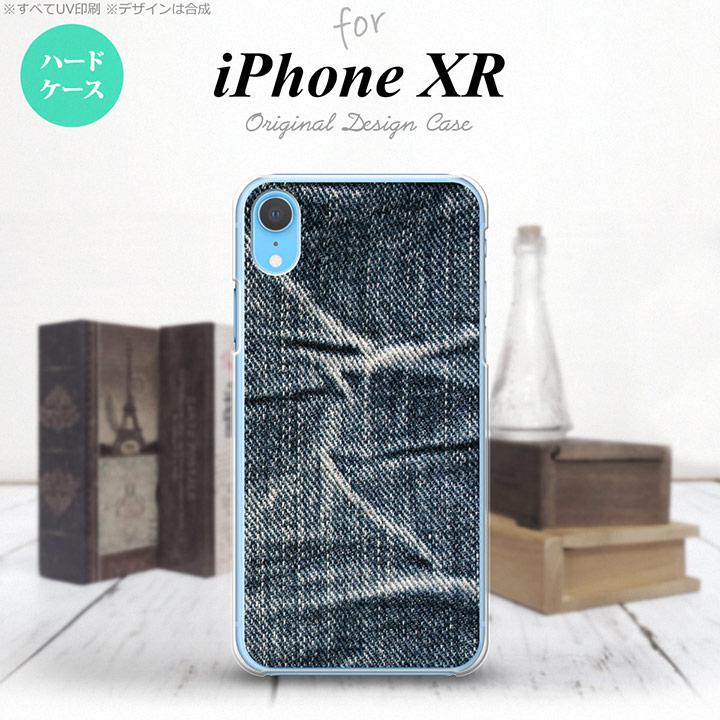 アイフォン iPhone XR エスナイン スマートフォンカバー