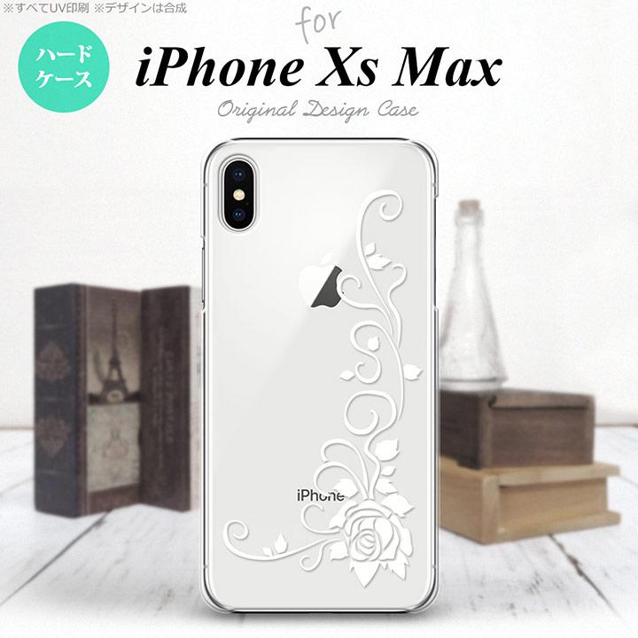 iPhone XS max アイフォン スマートフォンカバー
