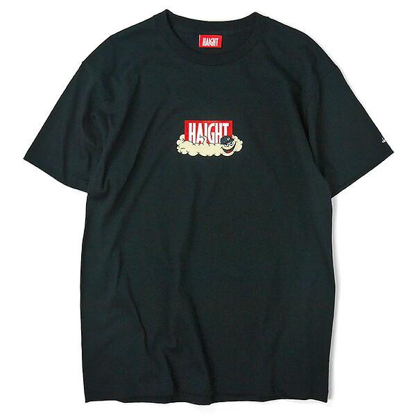 ヘイト Tシャツ