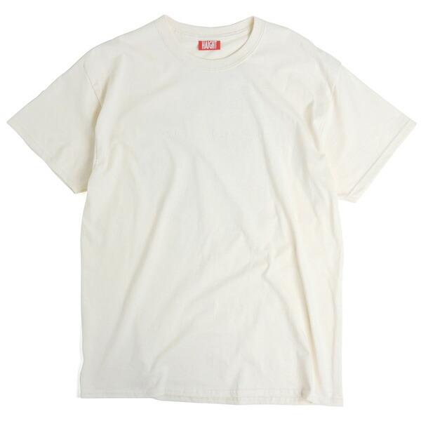 ヘイトのTシャツ